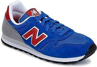 MD373 Lifestyle - Zapatillas de Deporte para Hombre