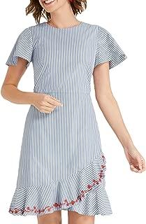 Best draper james dresses Reviews