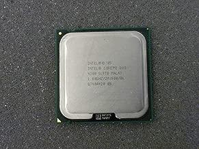 Best duo processor e4300 Reviews