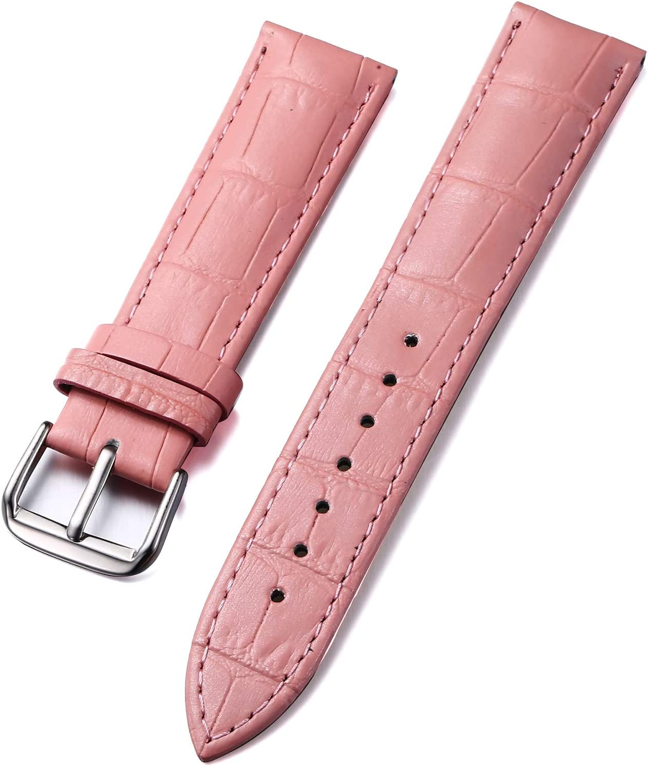 Leather Portland Mall Strap Diesel Watch Band W - Replacement Handmade Fixed price for sale