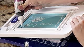 screen printing provo