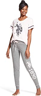 Best us polo night pants Reviews