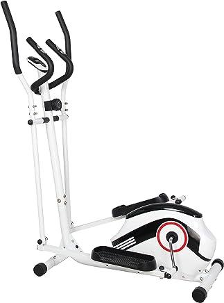 Amazon.es: Más de 200 EUR - Elípticas / Máquinas de cardio: Deportes ...