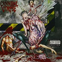 Best cannibal corpse bloodthirst Reviews