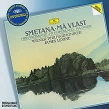 Originals: Smetana: Ma Vlast