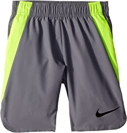 Vent Training Shorts (Little Kids/Big Kids)