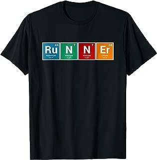 Best run nur shirt Reviews