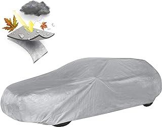 Suchergebnis Auf Für Bmw Z3 Car Cover Autoplanen Garagen Autozubehör Auto Motorrad