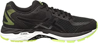 Asics Gel-Glyde 2 Mens Running Trainers 1011A028 Sneakers Shoes 002