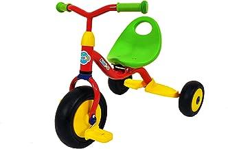 Kiddi-o Primo Tricycle