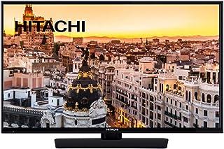 Amazon.es: Hitachi - Televisores / TV, vídeo y home cinema: Electrónica