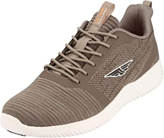 Red Tape Men's Rso0483 Walking Shoes