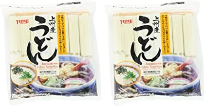 Best dried udon noodles Reviews