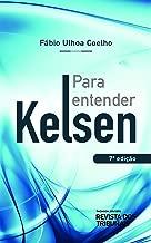Para entender Kelsen