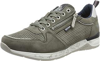 MUSTANG Herren 4164-302 Sneaker