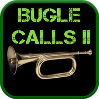 Bugle Calls II