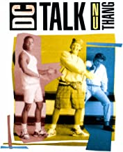 Best dc talk things of this world Reviews