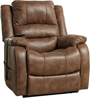 medical reclining sleeper chair