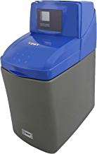 BWT ws355标准电子水 Softener 蓝色14升