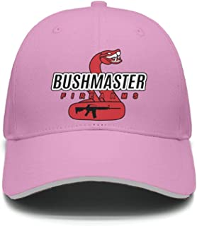 Best bushmaster firearms hat Reviews