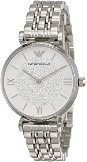 Emporio Armani Women's Watch AR1925