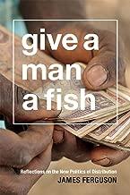 Best give a man a fish ferguson Reviews