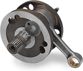 Hot Rods 4061 Crankshaft Assembly
