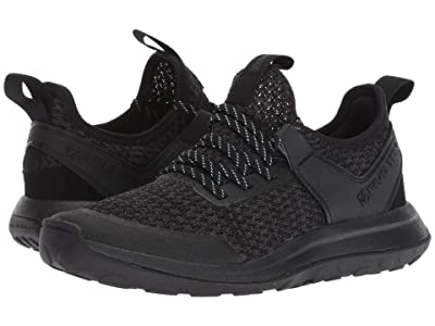 Five Ten Access Knit (Black/Carbon/Ash Grey) Women