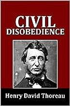 Civil Disobedience (Illustrated)
