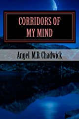 Corridors of My Mind Kindle Edition