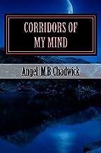 Corridors of My Mind