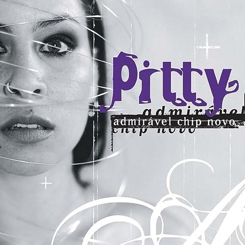 a musica equalize da pitty gratis