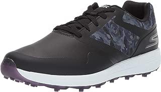 ladies golf shoes uk