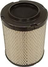 Stens Air Filter, Kohler 16 083 01-S, ea, 1