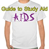 Guide to Study Aid
