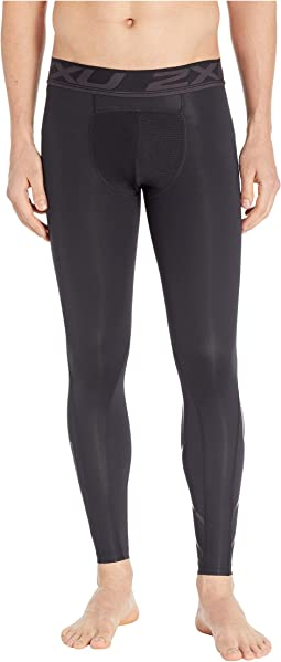 Accelerate Compression Layering Tights