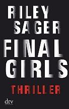 Gesponserte Anzeige – Final Girls: Thriller