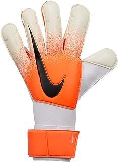 Nike Vapor Grip3-Size 11