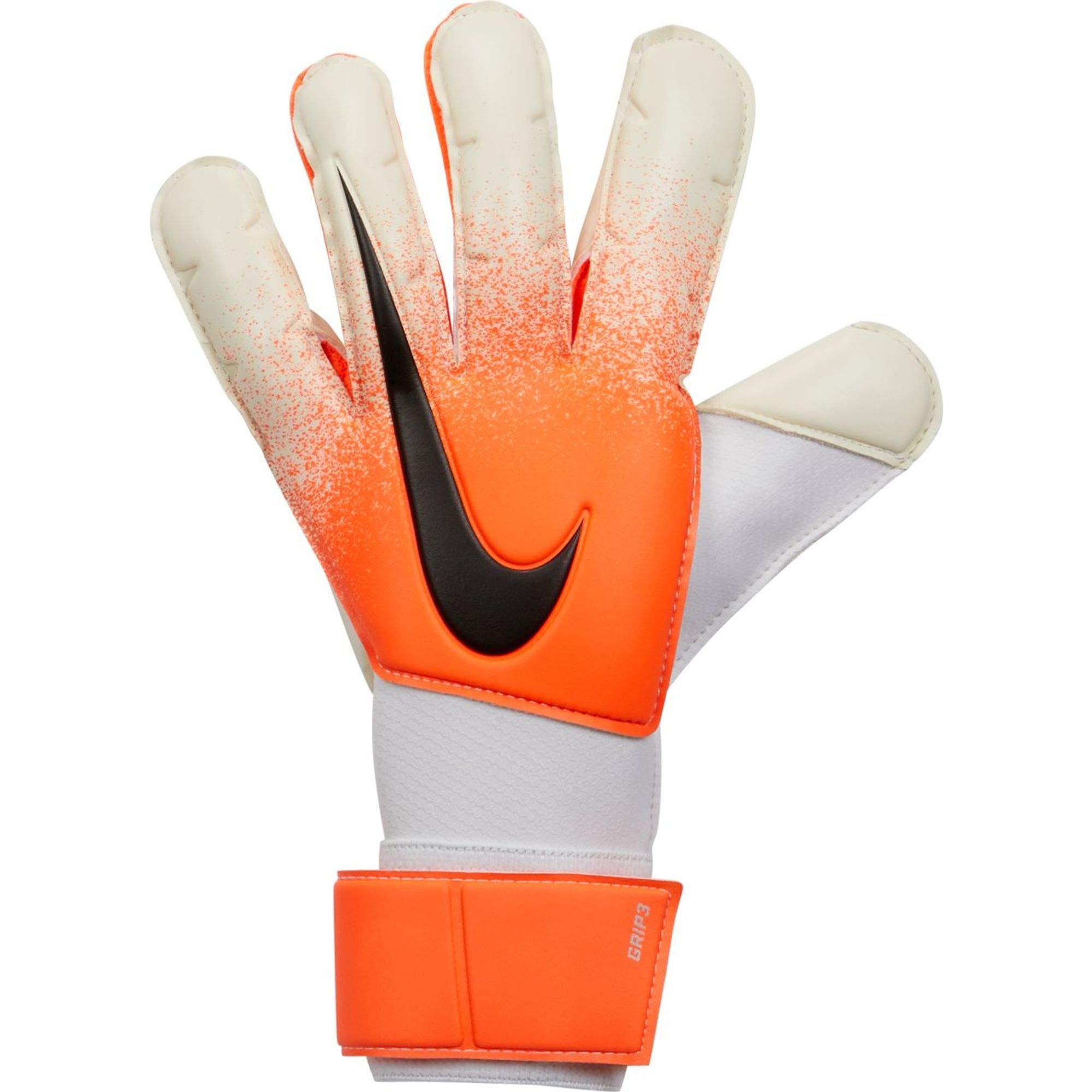 Horno propietario Ser amado  Amazon.com : Nike Vapor Grip3-Size 11 : Sports & Outdoors