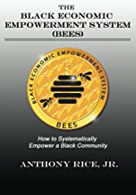 The Black Economic Empowerment System (BEES): How to Systematically Empower a Black Community
