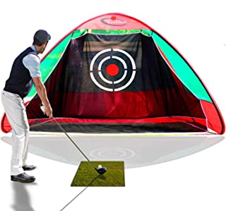 Best automatic ball return Reviews