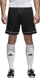 adidas Men's Soccer Squadra 17 Shorts