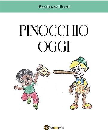 Pinocchio oggi