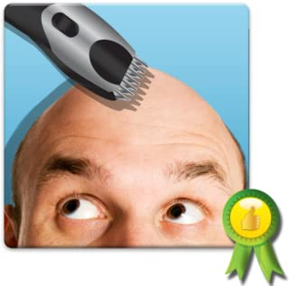 Best make picture bald Reviews