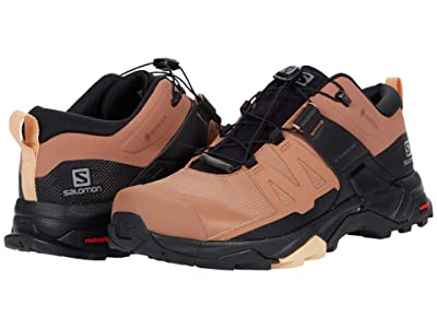 Salomon X Ultra 4 GTX(r) Women