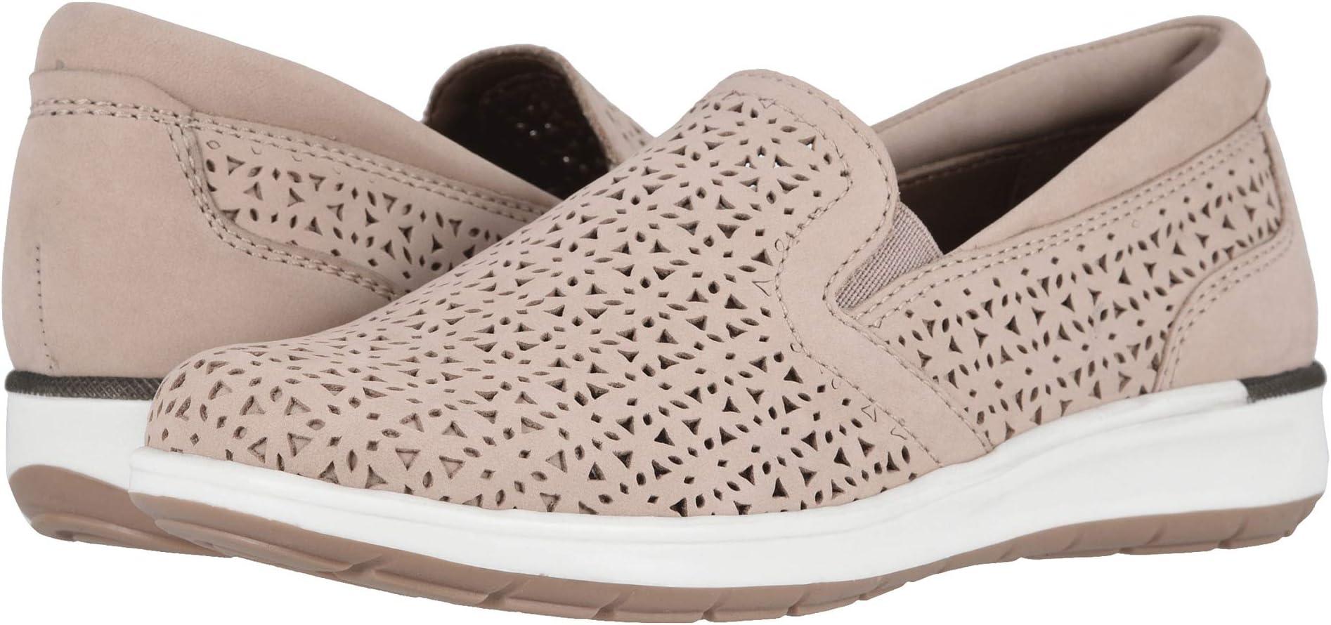 TC-3-Sneakers-2020-03-30