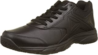 Reebok Women's Work N Cushion 3.0 Walking Shoes