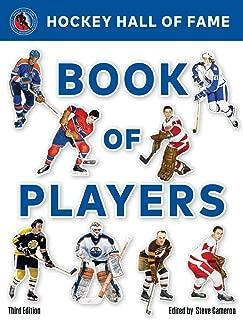 Best hockey player hall Reviews