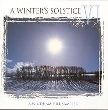 Winter`s Solstice VI