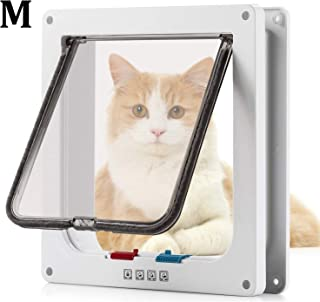 Amazon.es: puertas para gatos